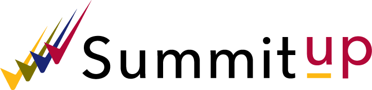 SummitUp Logo